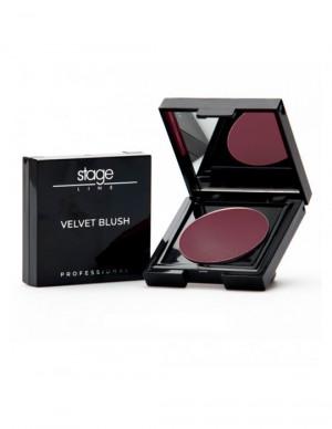 Velvet Blush Plus - 05...