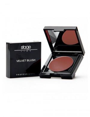 Velvet Blush Plus - 06...