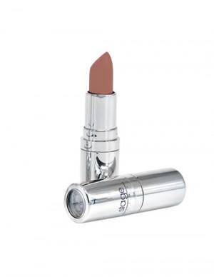 Hydra Lipstick Nº02