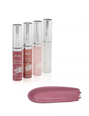 Glow Up - Pink 10 ml