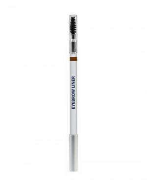 Eyebrow Liner - Castaño 02