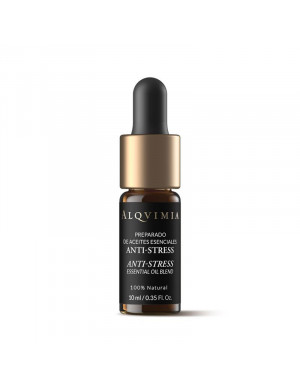 PAE Anti-Stress 10 ml