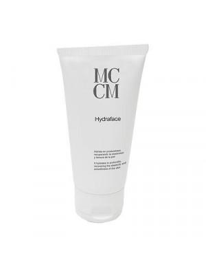 Hydraface Cream 50 ml