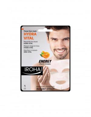 HIDRA VITAL - Vitamin...