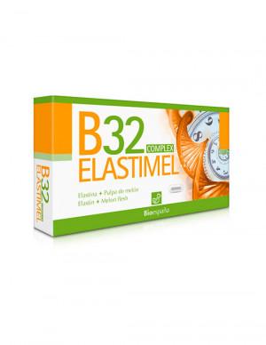 B32 Elastimel Complex
