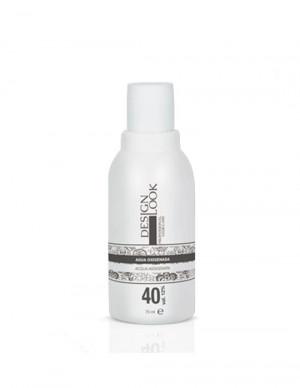 Agua Oxigenada 40 VOL 75 ml