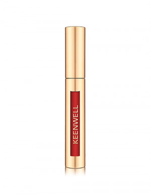 Lipgloss Brillo Labios Nº59...