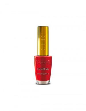 Esmalte Color Me Nº5 Red...
