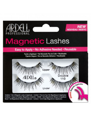 Magnetic Lashes Double 110...