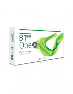 B1 OBE Pro A