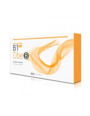 B1 OBE Pro B