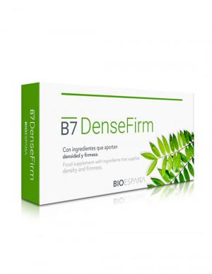 B7 Densefirm 40 capsulas