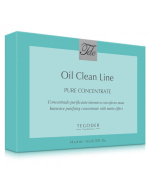 Pure concentrate 14x4 ml